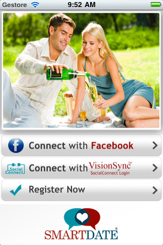 Online dating sialkot