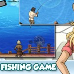 Big Fish (Fishing) iPhone FREE App