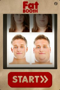 best app fatbooth iphone