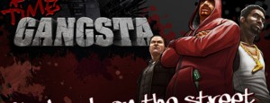 best app iphone big time gangsta