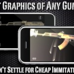 igun best iphone app